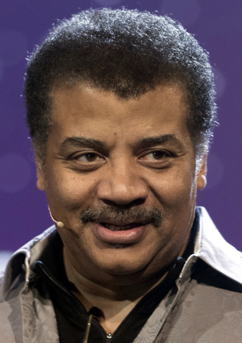 Best Neil deGrasse Tyson Books Review