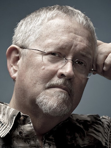 Best Orson Scott Card Books Review