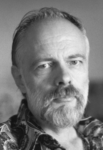 Best Philip K. Dick Books Review