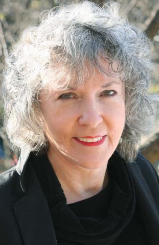 Best Sue Grafton Books Review