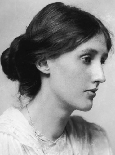 Best Virginia Woolf Books Review