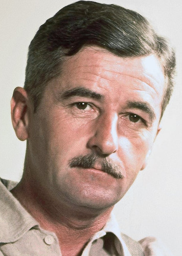 Best William Faulkner Books Review