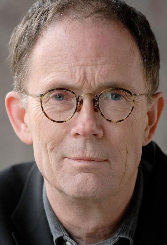 Best William Gibson Books Review