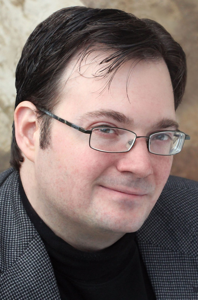 10 Best Brandon Sanderson Books (2021)