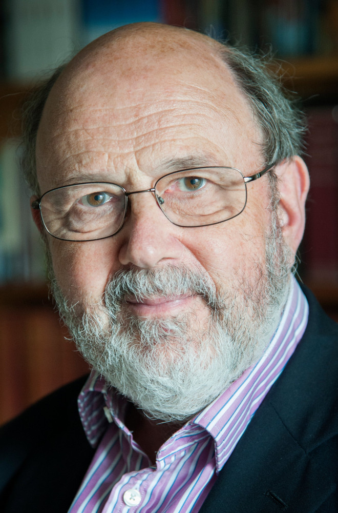 10 Best N. T. Wright Books (2020)