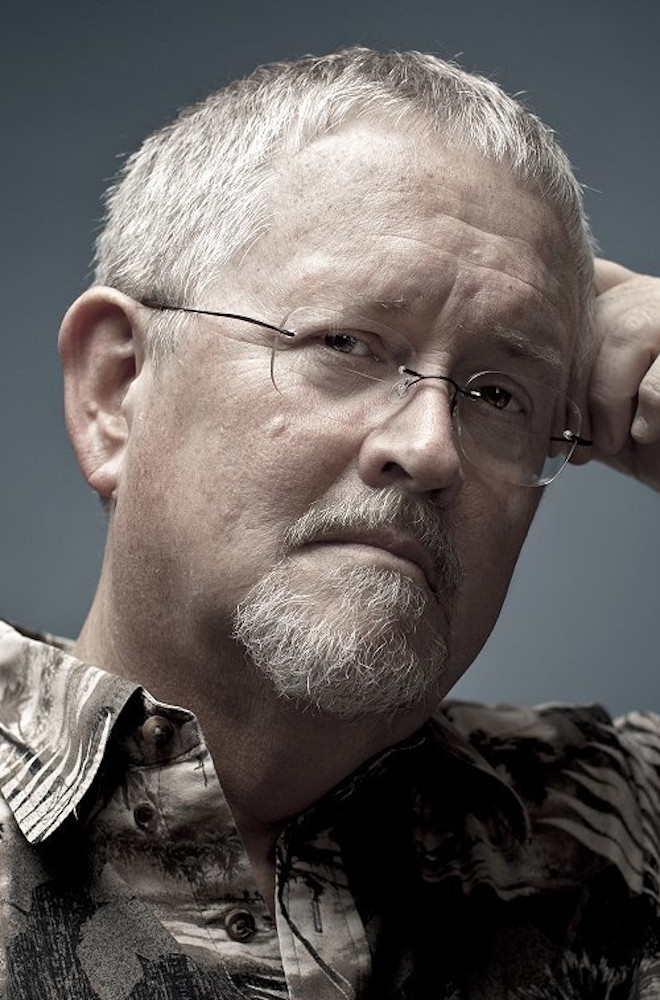 10 Best Orson Scott Card Books (2021)