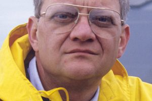 Tom Clancy Featured