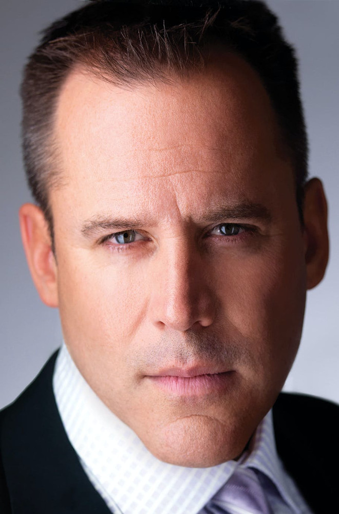15 Best Vince Flynn Books (2021)