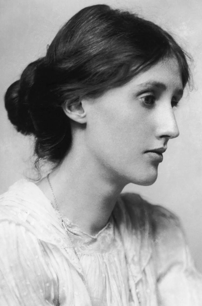 15 Best Virginia Woolf Books (2021)