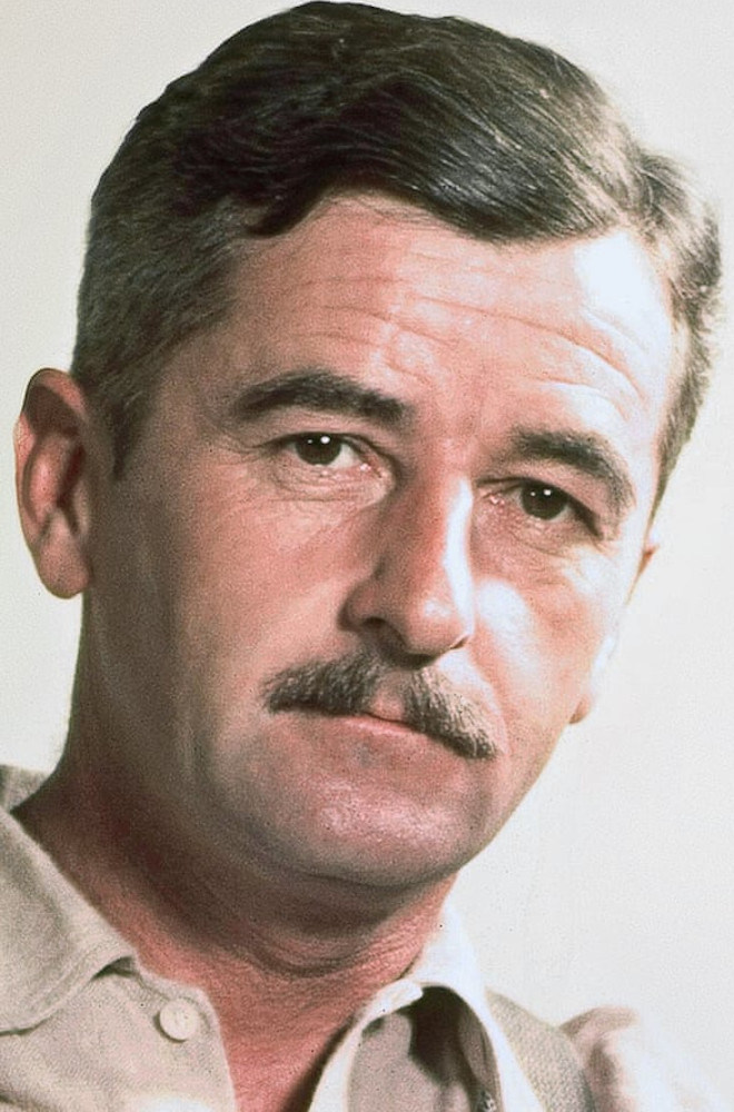10 Best William Faulkner Books (2021)