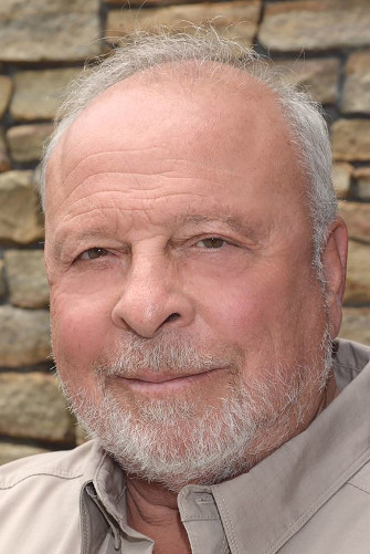 Best Nelson DeMille Books Review