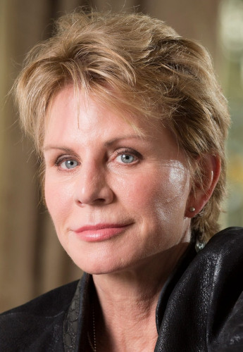 Best Patricia Cornwell Books Review