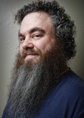 Best Patrick Rothfuss Books Review
