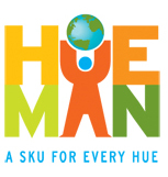 Huemanbookstore.com Logo