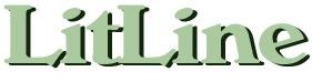 Litline.org Logo