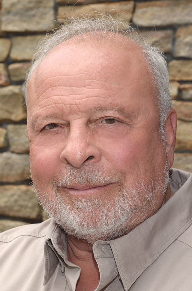 10 Best Nelson DeMille Books (2021)