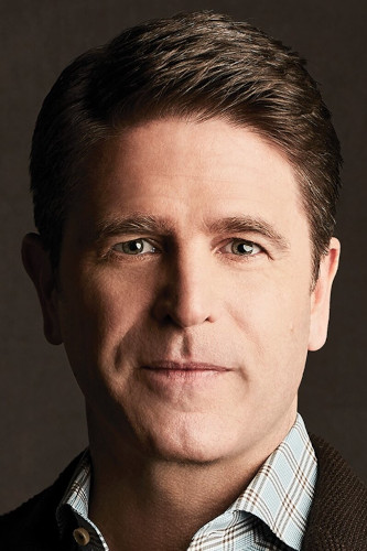 Best Brad Thor Books Review