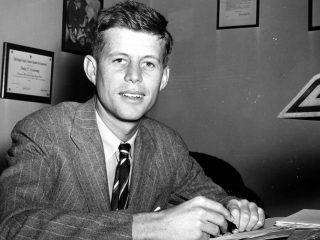 Best Books on Kennedy Assassination