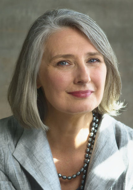 Best Books by Louise Penny