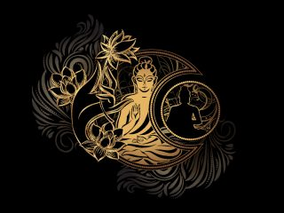Best Zen Buddhims Books