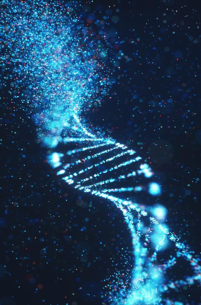 Best Books on Epigenetics