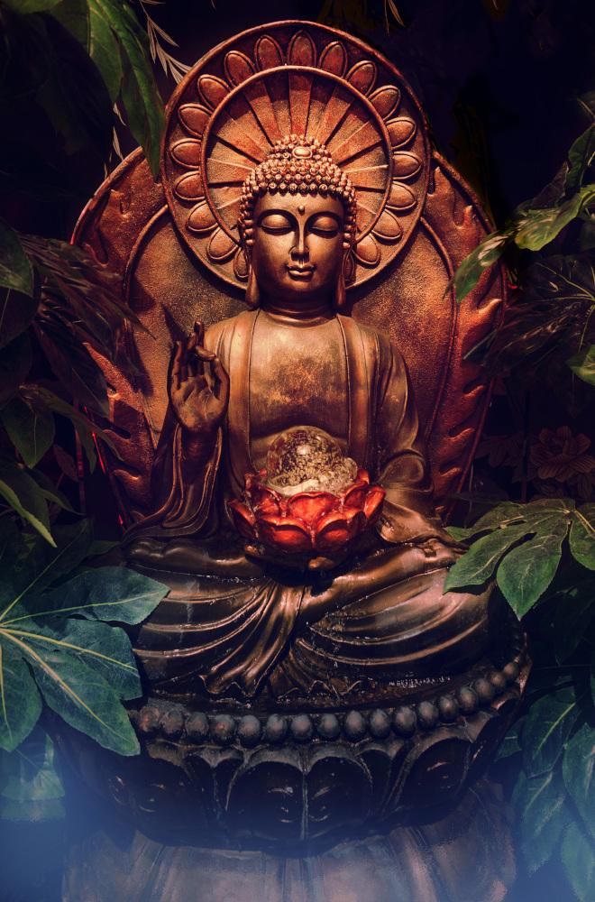 Best Books on Zen Buddhism